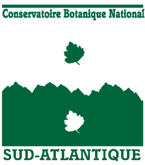 offre d emploi botaniste