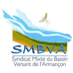 """Résultat de recherche d'images pour """"logo syndicat mixte des eaux 24"""""""